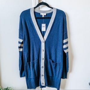 ✨NWT Jessica Simpson Sweater Cardigan